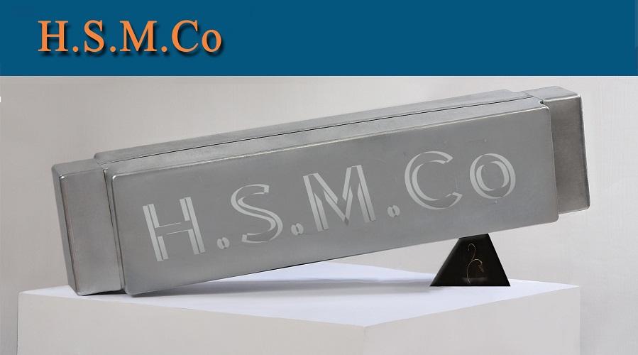 وزنه های فلزی آسانسور، طراحی استاندارد و جوابگو